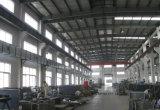 専門の溶接の工具細工、溶接のプラットホーム、溶接の部品