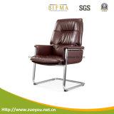 منخفضة [بك لثر] [كنفرنس رووم] كرسي تثبيت ([د175])