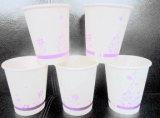 Ventilator Papercup Zonen-Drucken/Customerized Papercup Prinitng