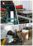M. 0.21mm ETP van de Dikte Blik voor Aërosol kan