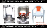 Arm-Stuhl-Plastikform-Hersteller