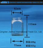 가정 훈장 유리제 기술 촛대 병
