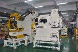 Материальный фидер раскручивателя для автомобильной промышленности (MAC3-600)