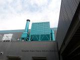 Linha de produção perdida da espuma (LFC) a melhor escolha para os produtos de carcaça MPE