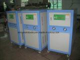 Spritzen-wassergekühlter Kühler