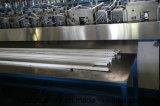 Fábrica real no. 1 da máquina da grade de T em China