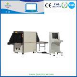 De Machine van het Onderzoek van de Röntgenstraal van Secustar met de Functie van het Alarm voor Wandelgalerij