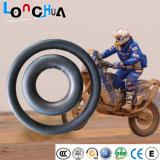 Qualitäts-natürliches Butylkautschuk-inneres Gefäß für Motorrad (2.50-18)