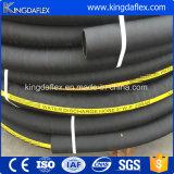 Flexibler Abfluss-Gummiwasser-Pumpen-Einleitung-Schlauch