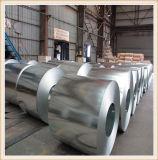 Горячеоцинкованного стальной плиты (Q195, Q235, Q345)
