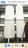 Chemischer Speichergeräten-flüssiger Sauerstoff-Stickstoff CO2 Argon-Vorratsbehälter