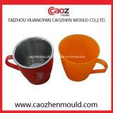 Haltbare/gute Qualitätsplastikcup-Form