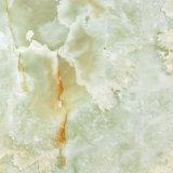 Material de construcción de piedra de piedra de mármol de cerámica Polished esmaltado del azulejo del suelo Tile80*80 de la porcelana