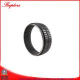 Terex Dumper Tr50 Tr60 Tr100를 위한 반전 Gear Ring (6838558)