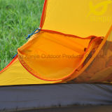 Alta migliore qualità di alluminio del Palo tenda da campeggio