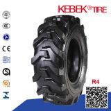 auf landwirtschaftlichem Reifen des Verkaufs-Bauernhof-Gebrauch-Reifen-18.4-26 für Traktoren