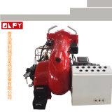 Высоковязкое масло - ая горелка для боилеров индустрии и оборудования топления
