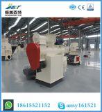 Molino de la pelotilla de la alimentación del conejo de la buena calidad de la fábrica con la operación fácil
