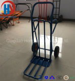 China High Quality Hand Trolley