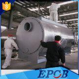 Боилер для боилера центрального отопления газа пара топлив и горячей воды приведенного в действие