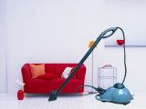 Fußboden-Dampf-Reinigungsmittel Kb-2009ha