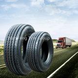Patrón radial 396 del neumático del carro de la alta calidad (385/65r22.5)