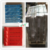 Het verkopen van Carbide Getipt Gesoldeerd het Draaien Hulpmiddel voor Werktuigmachines