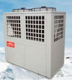 Evi Heat Pump of Differe Models