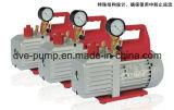 Pompe de vide rotatoire de palette de haute performance, Xz-2A