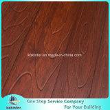 Gunstocks Relief Strand tejido de bambú pesado sistema de interior de clic