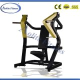 Fitness interno para Chest Indoor Fitness Equipment