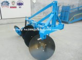 Guilhotina de disco de Rod da tração do duplex da eficiência elevada para o trator de Massey Ferguson