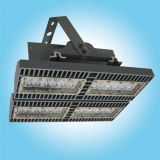 240W High Efficient High Power Outdoor LED Flood Light (W) BTZ 220/240 60 Y