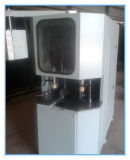 PVC 문을%s 자동적인 코너 청소 기계