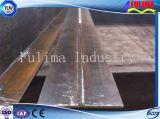 Barra di T/fascio d'acciaio saldati standard australiani (FLM-HT-039)