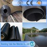 호수/연못 의 경작하는 물, 관개 운하를 위한 PVC Geomembrane