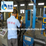 CO2 Welding Wire Er70s-6 Made in China