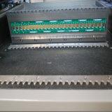 Máquina automática da picareta e do lugar/Mounter automático Desktop