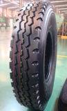 TBR todo el neumático radial de acero del neumático del carro (9.00R20)
