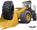 El excavador/el cargador/el graduador G2/L2 de la armadura predisponen el neumático de OTR (13.00-24, 14.00-24, 16.00-24)
