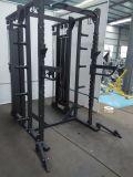 Élite approuvée du matériel de gymnastique de la CE/HD à demi-armoire et à demi-armoire (SF1-02)