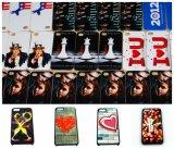 Imprimante de caisse de téléphone de DIY (UN-MO-MN103E)