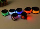 Il braccialetto all'ingrosso LED di schiaffo per lo sport e la decorazione