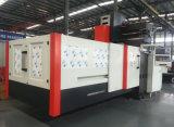 CNC機械中心を働かせるよい安定した働くGuiderail