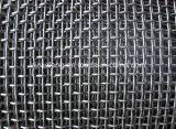 Rete metallica saldata di rinforzo