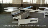 High Performance Low Price Sliding Table Saw