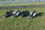 子供のためのLEDが付いている8inch電気スケートボード