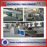 Fait dans la machine d'extrusion de pipe de PVC de la Chine