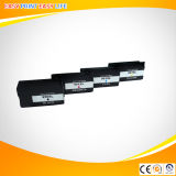 Cartucho de tinta compatible 950xl / 951xl para HP