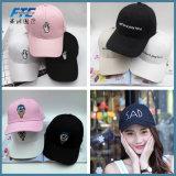 Custom Golf ou Polo Cotton Sport / Baseball Cap / Trucker Cap